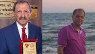Erzin'li 2 öğretmen vefat etti