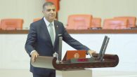 Güzelmansur: AKP Göç Politikasında Sınıfta Kaldı