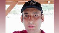 Hatay BŞB güvenlik görevlisi KOVİD kurbanı