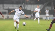 Hatayspor:3 Erzurum:0