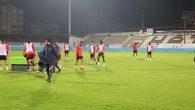 Galatasaray-Hatayspor
