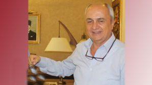 DEVA İl Başkanı Coşkun açıkladı: