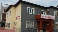 Selim Nevzat Şahin Aile Sağlığı Merkezi