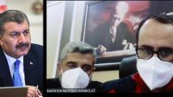 En yetkili ağızdan, Hatay'da kovid salgını: