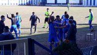 Payas Spor 3-1