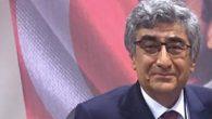 CHP İl Başkanı Parlar, Asgari Ücrete karşı çıktı…