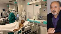Artış Sürerse Sağlık Sistemi Tıkanır
