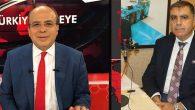 Hatay CHP Milletvekili Mehmet Güzelmansur…