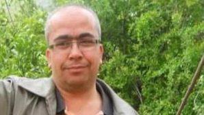 Tarih Öğretmeni Ömer Bilgin Kovid Kurbanı