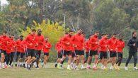 Hatayspor-Trabzonspor