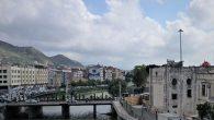 Ankara, hazırlıkta… Hatay, beklemede…