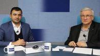 AKP İl Başkanı Yeloğlu, eleştirilerine açıklık getirdi: