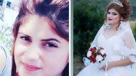 Samandağlı Genç Anne KOVİD Kurbanı:
