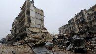 """""""Dondurulmuş İdlib"""" sorunu ve…"""