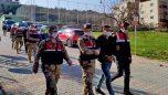 Göçmen Kaçakçılığı Operasyonu: 3 Tutuklama