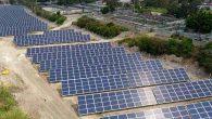 Güneş Enerjisi İle 708 Bin Tl Tasarruf