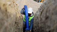 HATSU'dan Samandağ'da 32 Milyon Liralık Çalışma