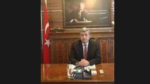 """Samandağ Kaymakamlığı, 14 Ocak """"Res-el seni"""" uyarısı yaptı:"""