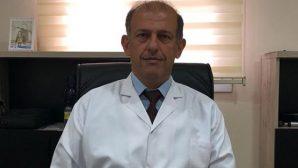 Tabip Odası Başkanı Dr. Nazik'in uyarıları önemli: