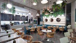 Restoran ve Kafelere  Destek Nasıl Olacak?