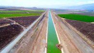 Tahtaköprü Barajı  Ek İnşaatı Başlıyor