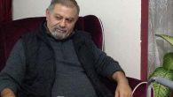TKP Başkanı Kovid'den Öldü