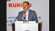 TÜİK'e göre Türkiye'de 2020 Enflasyonu % 14,7