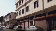 Antakya Belediyesi Hizmeti Kurtuluş Caddesinde