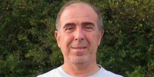 BŞB personeli Ali Şener vefat etti