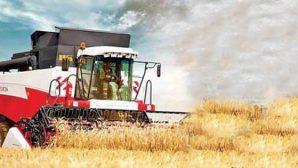 Tarım ülkesi olmamıza rağmen: