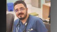 Adanalı Dr. ERTANE  Koronavirüs'ten öldü
