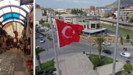 Hatay esnafının da talebiydi… Ankara Gündeminde