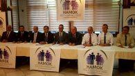 HAMOK'tan Boğaziçi Eylemleri Görüşü