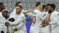 Hatayspor-Fenerbahçe