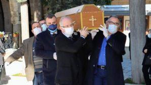 Edib Sautoğlu vefat etti