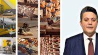 Kobi'lere Yatırımda Hedef, daha fazla ihracat…