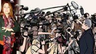 Yerel Basının, Gazetecilerin Sesi…