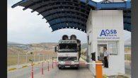 Hatay'dan Adana ve Kocaeli'ye OSB'nin Yıldızları