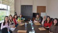 Kadın Avukatlar: TMK kazanımlarından vazgeçmeyiz