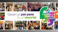 Türkiye'nin 81 İl'inden… Kadınlar Bir Arada