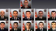 Bitlis'te 11 şehit
