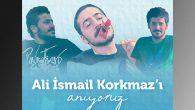 Sevenleri 27'nci yaş gününde Ali İsmail Korkmaz'ı anıyor