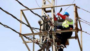 Elektrik Sistemlerine Bakım, Onarım
