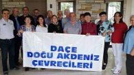 Türkiye su sıkıntısıyla karşı karşıya kalacak