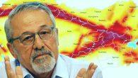 Deprembilimci Naci Görür, Bingöl Depremi'ni yorumladı:
