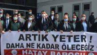 Türkiye'de 80 Baro,