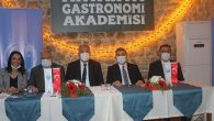 Gastronomi Akademisi