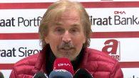 Payasspor'da yeni Teknik Patron Haluk Bulgurlu