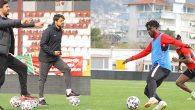 Galatasaray Mesaisi