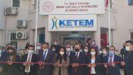 Açılışa sadece AKP Milletvekilleri davet edildi